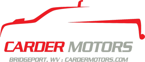 Used Car Dealership Bridgeport Wv Carder Motors